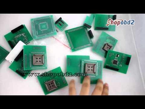 mp4 Programmer Xprog Original, download Programmer Xprog Original video klip Programmer Xprog Original