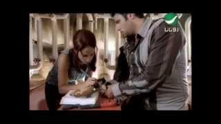 مازيكا Fares Karam Alah Wakelak فارس كرم - الله وكيلك تحميل MP3