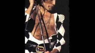 Freddie Mercury (Living on my own Remix)