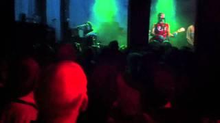 Dandy Warhols-Best Friend-Satyricon 20101016