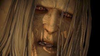 GABRIEL (dracula film) ГАБРИЭЛЬ 2 фильмы про вампиров (HD)