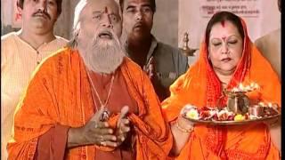 Sampati Dohe Charan Sharan Mein Full Song Hari Om Sharan