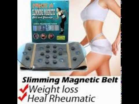 Bertangkai seledri penurunan berat badan