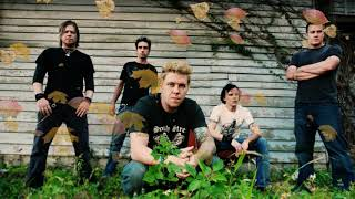 12 Stones - Lie To Me  (Acoustic) with lyrics