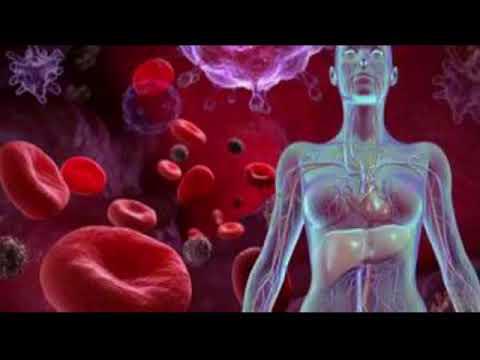 Infermiere operacion për krizë hypertensive