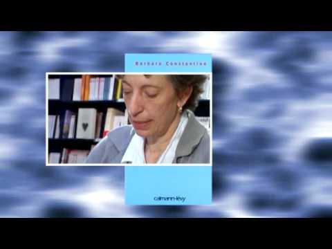 Vidéo de Barbara Constantine