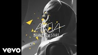 ANJA - Brand New Start (Audio)