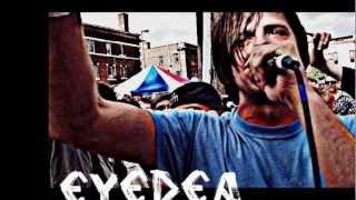 Eyedea & Abilities - One Twenty