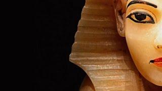 Tutankhamun - Tomb