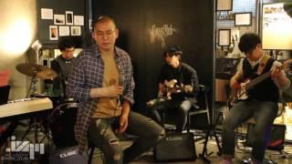 JZM ACADEMY / Slash - Gotten (feat.Adam Levine Of Maroon 5)