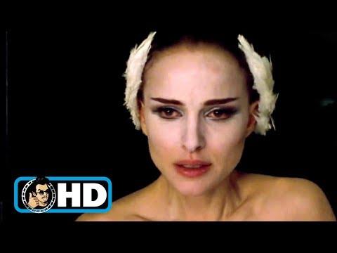 BLACK SWAN Movie Clip - Nightmare Dance (2010) Natalie Portman, Mila Kunis