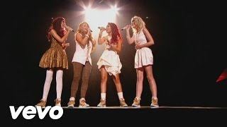 Little Mix - Cannonball (Cover)