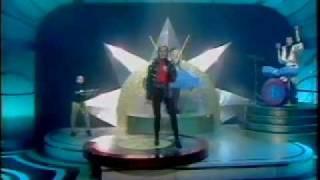ABC - 15 Storey Halo (Lenny Henry Show)