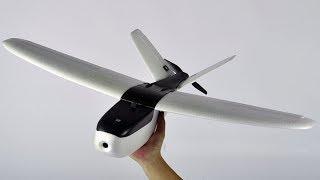 ZOHD Nano Talon 860mm FPV самолет