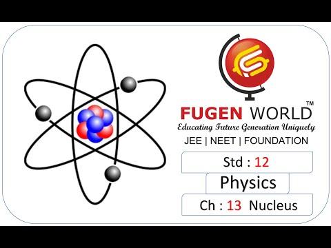 , title : 'Chap 13 | Physics | Lec 14 | Gujarati Medium (Std 12)