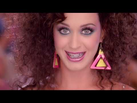 Katy Perry - Last Friday Night (T.G.I.F.) (Official) Screenshot 3