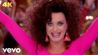 "You're invited to the party of the year! Find out what happened to Kathy Beth Terry in the official music video for Katy Perry's ""Last Friday Night (T.G.I.F.)"" featuring ..."