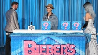Bieber's Boxes