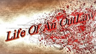 Life of outlaw || mutah (Napoleon) beale