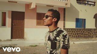 Anwar - Angel (Clip officiel) - YouTube