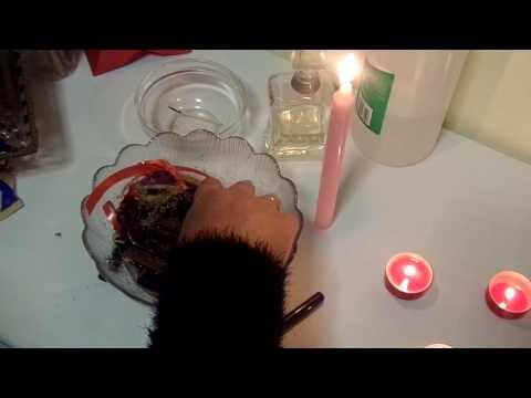 Come ingrandire il pene con laiuto di unguenti