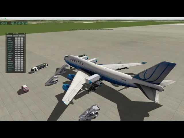 A380 for X-plane by Peter Hager.torrent