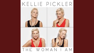 Kellie Pickler - Bonnie and Clyde