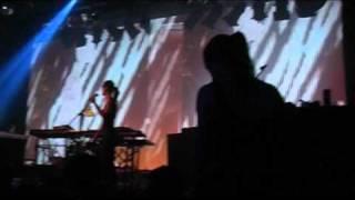 Video Pikola