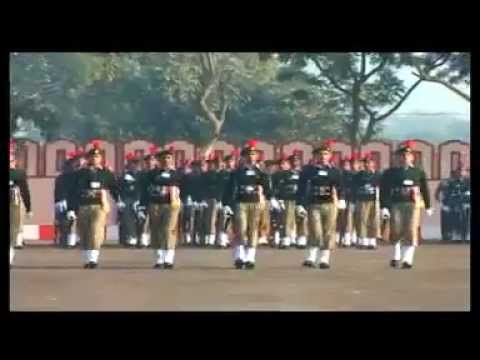 March Past Music With Drum Beats Mp3 Free Download