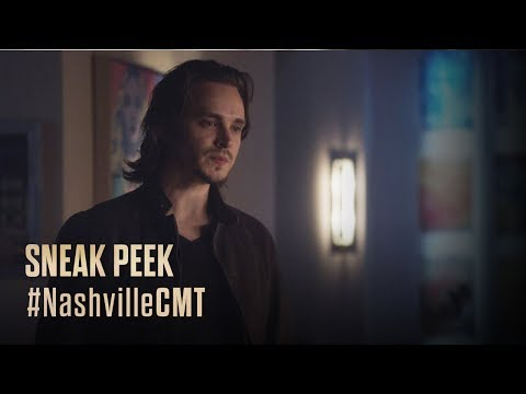 Nashville 5.17 (Preview)