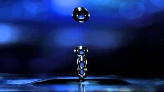 Капли воды 17