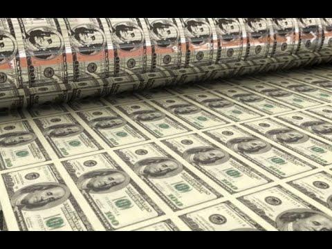 Bitcoin jövedelem befektetések nélkül gyorsan