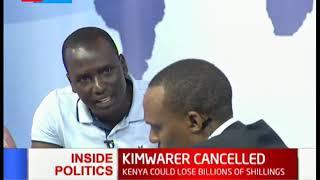 inside-politics-what-next-after-president-uhuru-cancelled-kimwarer-project