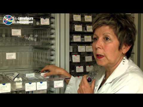 Bolyat du caviar à la varicosité