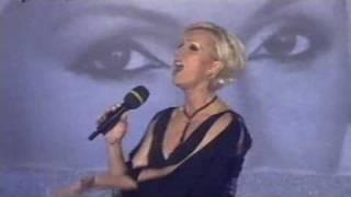 Helena Vondráčková - Vzhůru k výškám (2002)