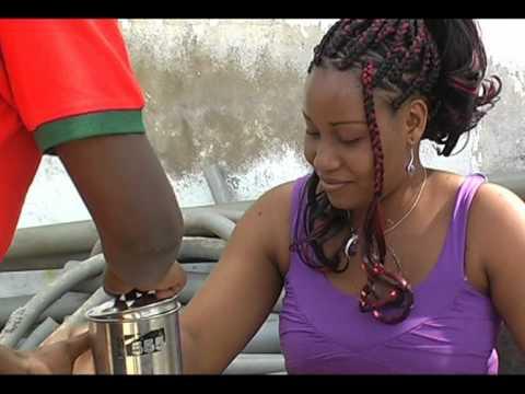Homme cherche femme mabroka