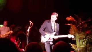 The Beach Boys performing I Get Around (partial)