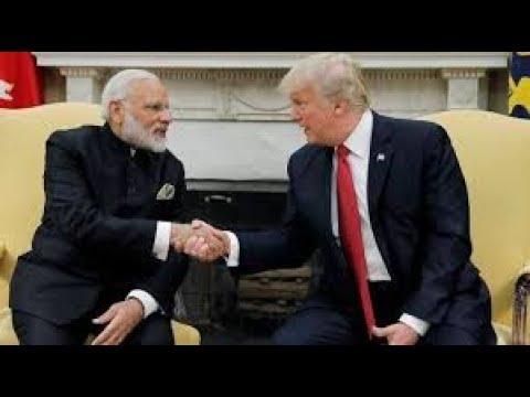 Rencana Amerika dan India, Pakistan dalam bahaya