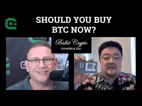 Pirkite bitcoin su tvirtu pasitikėjimo mokėjimu