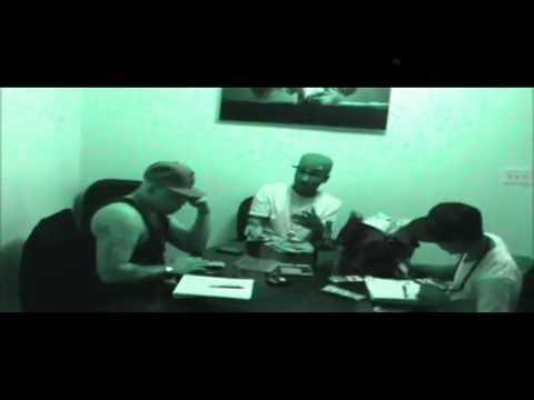 Taye King - Talkin Money