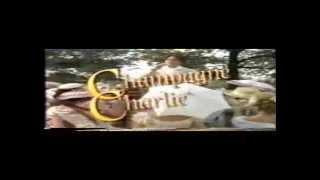 Champagne Charlie - Hugh Grant - La storia di un mito