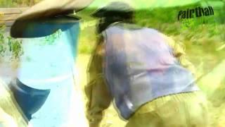 Video del alojamiento El Bardal de Huerta