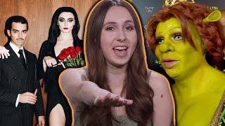 9 Perfect Celebrity Couples Halloween Costumes
