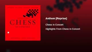 Anthem [Reprise]