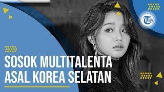 Profil Ji Hye Ran (Z.Hera) - Penyanyi dan Aktris Korea Selatan