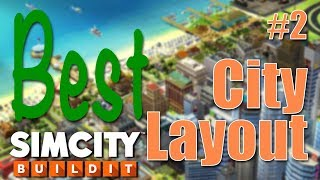 simcity buildit best layout for beginners - मुफ्त ऑनलाइन