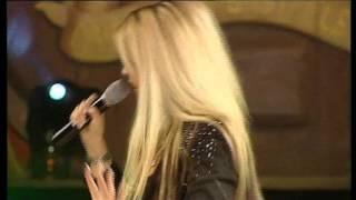 Marlous   Mooi Zigeunermeisje (SvTeN 2011)