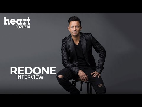 Red One Exclusive Dubai Interview