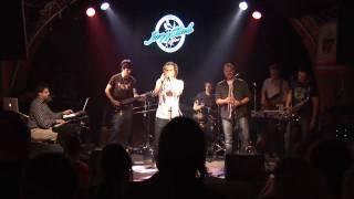 Video Music - Live in Jazz Tibet Club Olomouc