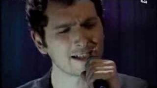 AaRON live - U-turn lili